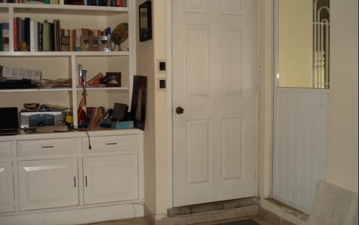 Foto de casa con id 456311 en venta san miguel no 11