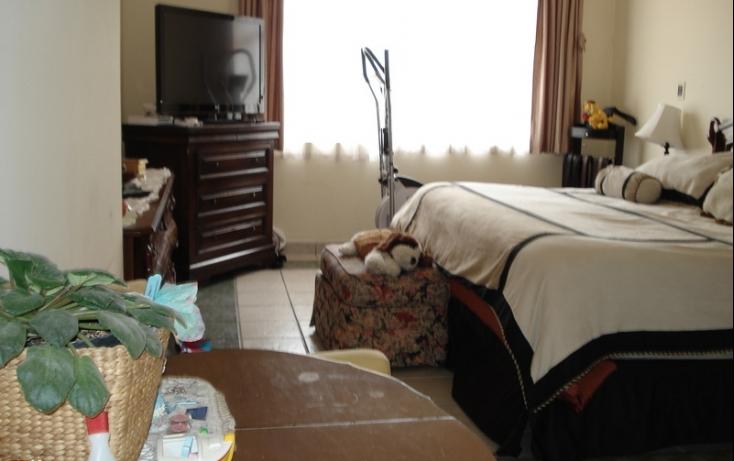 Foto de casa con id 456311 en venta san miguel no 12