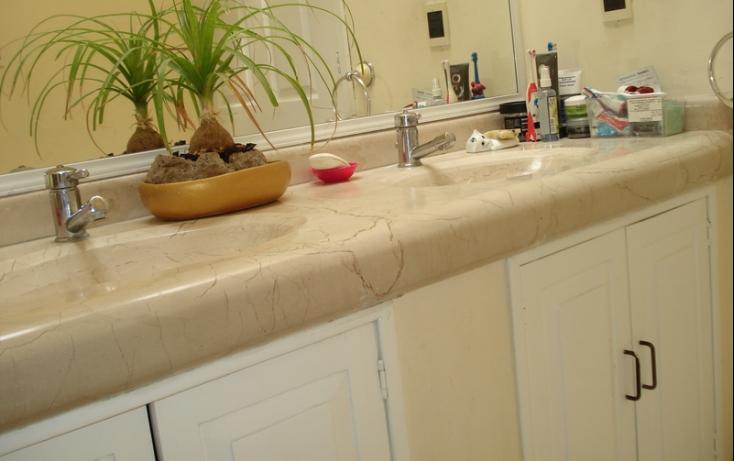 Foto de casa con id 456311 en venta san miguel no 14