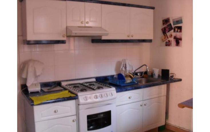 Foto de casa con id 399224 en venta san miguel acapantzingo no 02