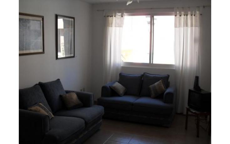 Foto de casa con id 399224 en venta san miguel acapantzingo no 03