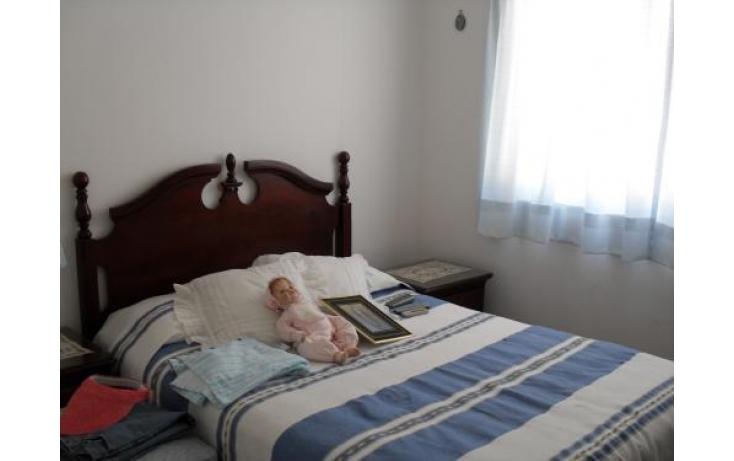 Foto de casa con id 399224 en venta san miguel acapantzingo no 06