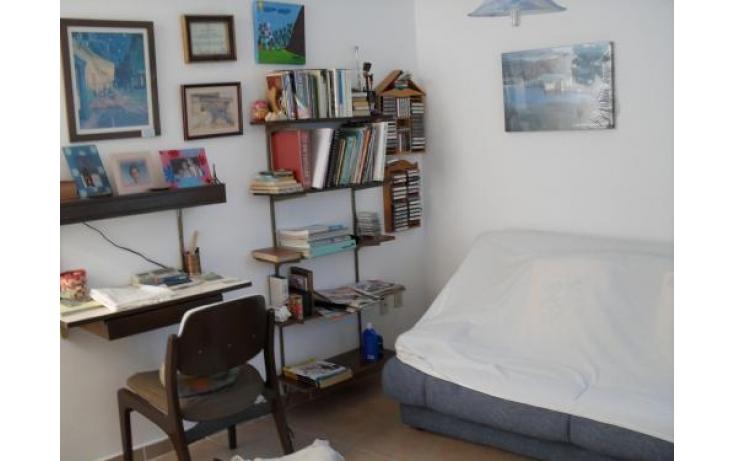 Foto de casa con id 399224 en venta san miguel acapantzingo no 07