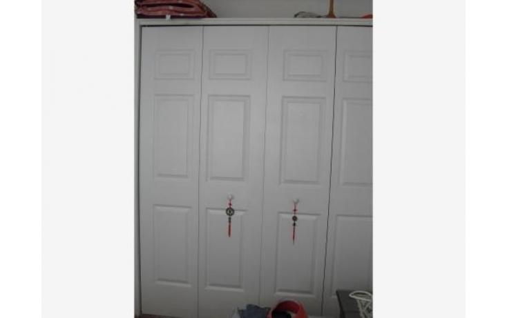 Foto de casa con id 399224 en venta san miguel acapantzingo no 09