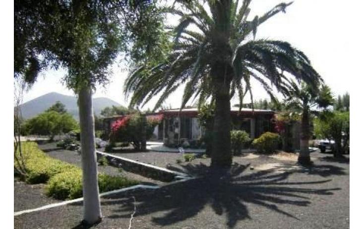 Foto de casa con id 450712 en venta san quintín no 02
