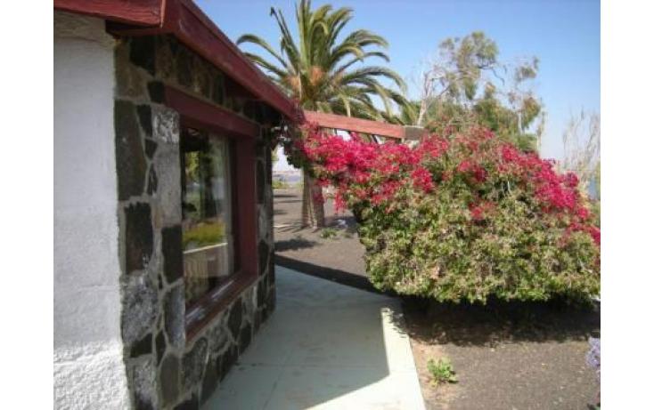 Foto de casa con id 450712 en venta san quintín no 04