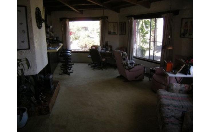 Foto de casa con id 450712 en venta san quintín no 06