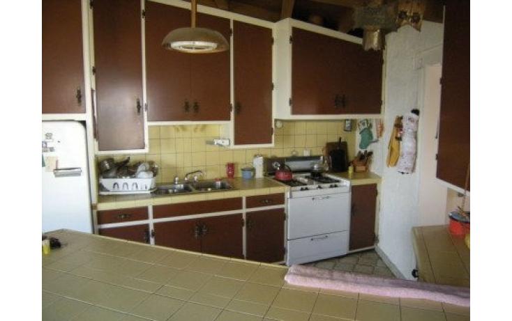 Foto de casa con id 450712 en venta san quintín no 08