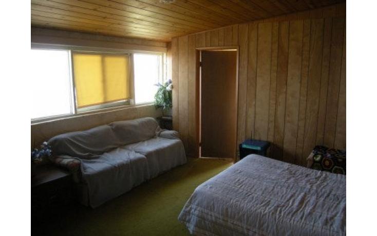 Foto de casa con id 450712 en venta san quintín no 09