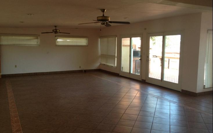 Foto de casa con id 450749 en venta san quintín no 08
