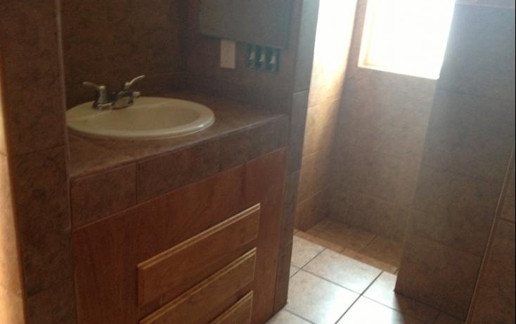 Foto de casa con id 450749 en venta san quintín no 10