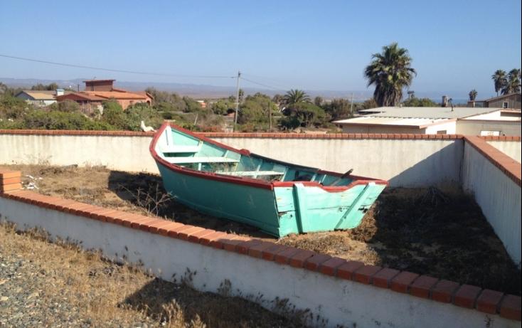 Foto de casa con id 450749 en venta san quintín no 19