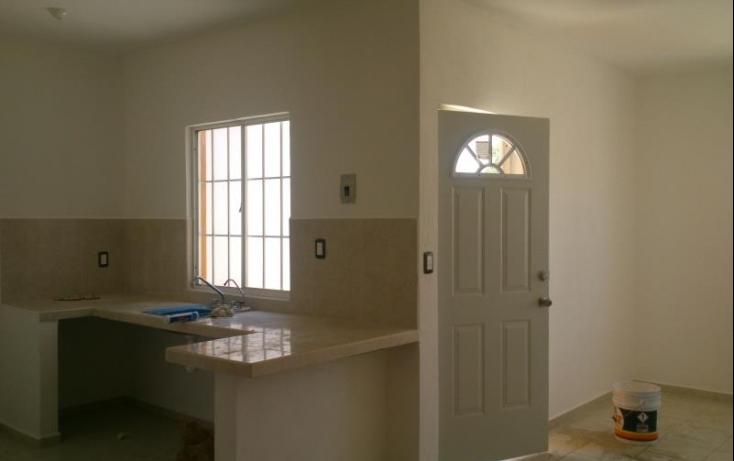 Foto de casa con id 462061 en venta san rafael no 04
