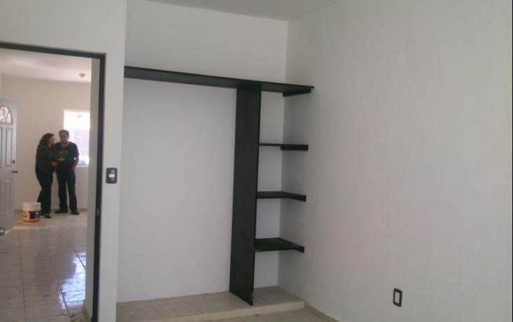 Foto de casa con id 462061 en venta san rafael no 05
