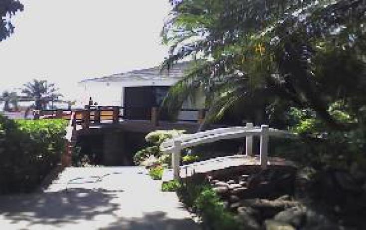 Foto de casa con id 233892 en venta en santa fe maravillas no 03