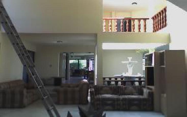 Foto de casa con id 233892 en venta en santa fe maravillas no 04