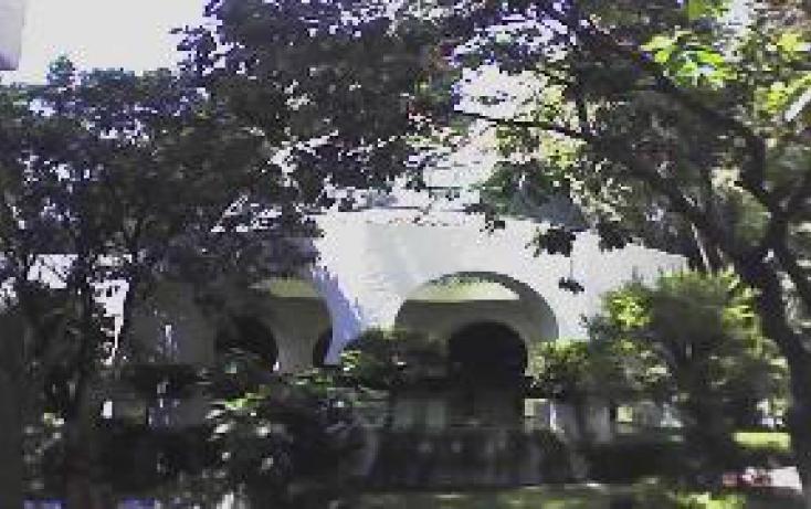 Foto de casa con id 233892 en venta en santa fe maravillas no 06