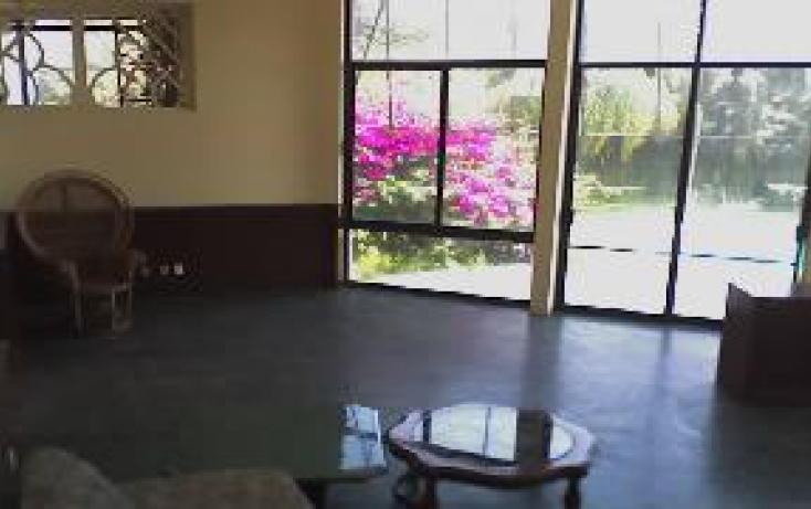 Foto de casa con id 233892 en venta en santa fe maravillas no 07