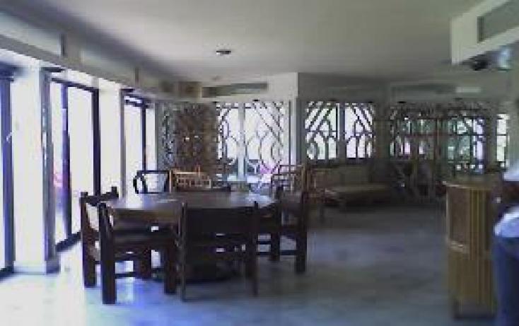 Foto de casa con id 233892 en venta en santa fe maravillas no 09