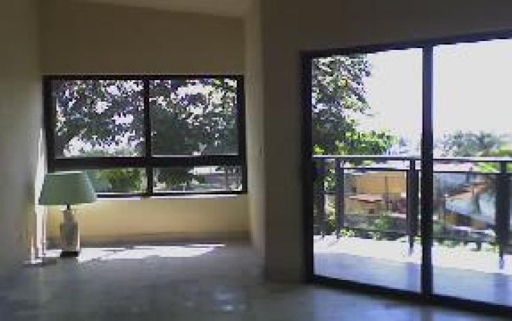 Foto de casa con id 233892 en venta en santa fe maravillas no 11