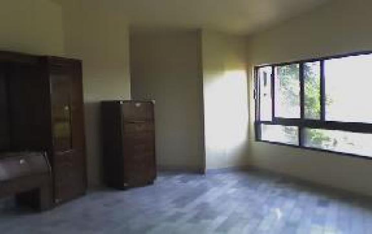 Foto de casa con id 233892 en venta en santa fe maravillas no 13