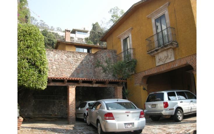 Foto de casa con id 310404 en venta en serrania pedregal no 02