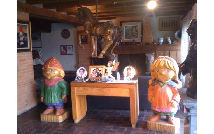 Foto de casa con id 310404 en venta en serrania pedregal no 03