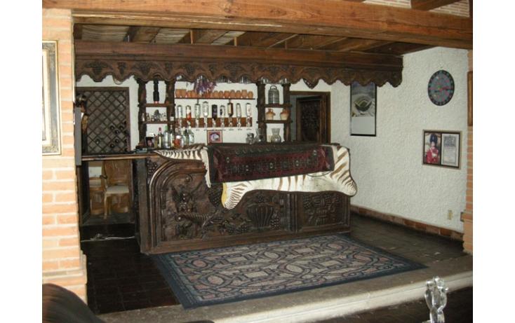 Foto de casa con id 310404 en venta en serrania pedregal no 04