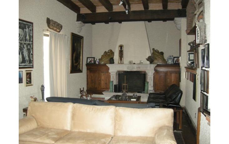 Foto de casa con id 310404 en venta en serrania pedregal no 05