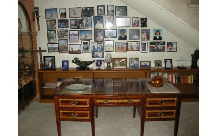 Foto de casa con id 310404 en venta en serrania pedregal no 06