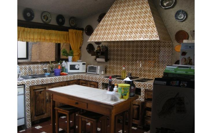 Foto de casa con id 310404 en venta en serrania pedregal no 07