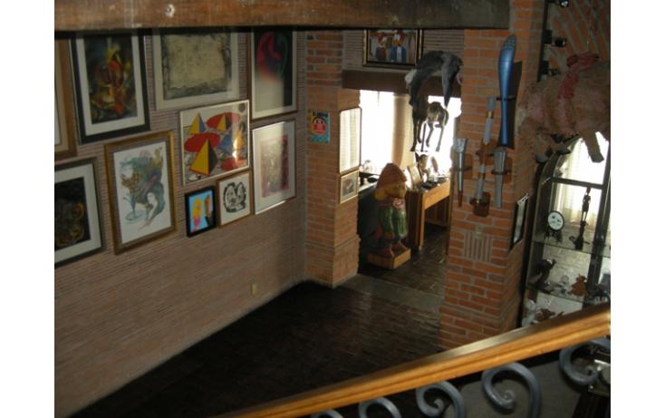 Foto de casa con id 310404 en venta en serrania pedregal no 11