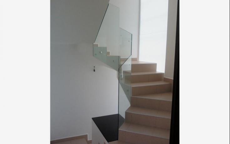Foto de casa con id 480494 en venta en sn los faroles no 01