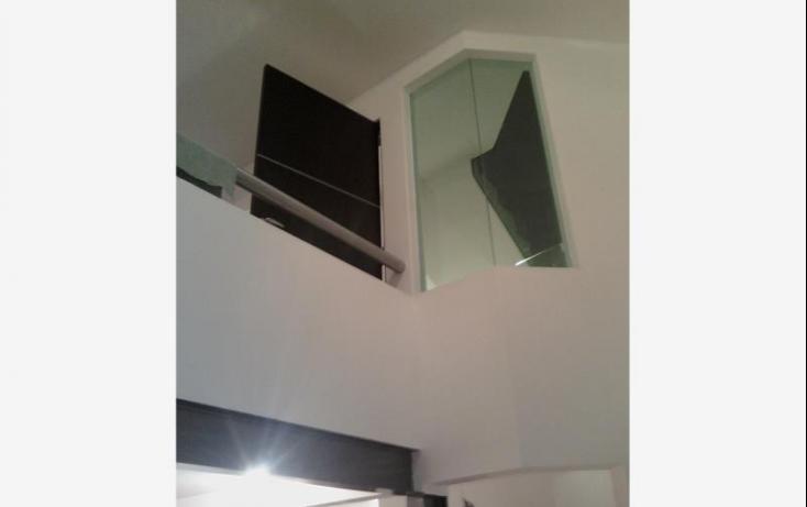 Foto de casa con id 480494 en venta en sn los faroles no 04