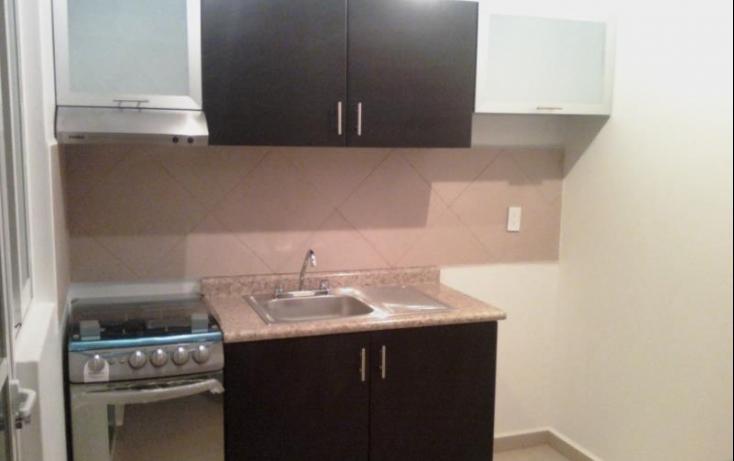 Foto de casa con id 480494 en venta en sn los faroles no 06