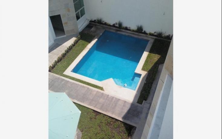 Foto de casa con id 480494 en venta en sn los faroles no 08
