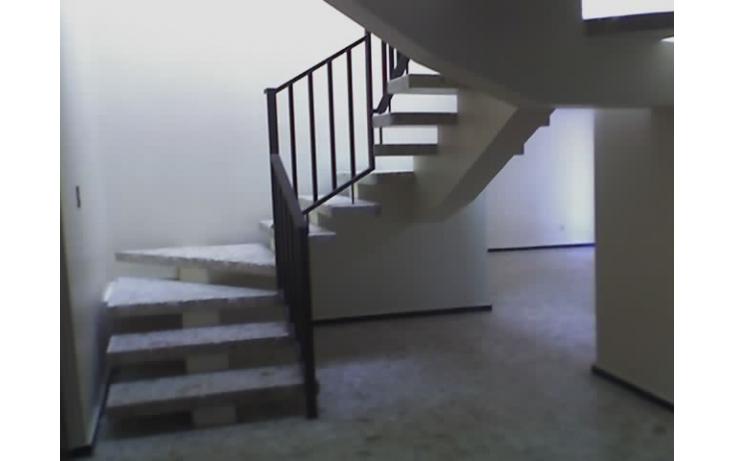 Foto de casa con id 232385 en venta en subida al club reforma no 01