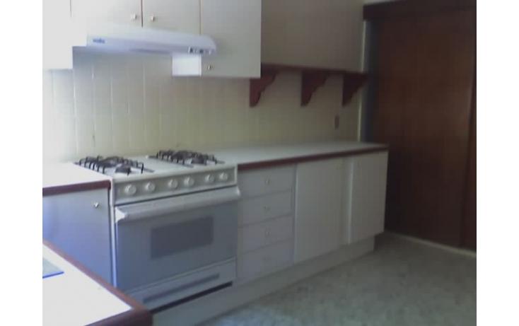 Foto de casa con id 232385 en venta en subida al club reforma no 02