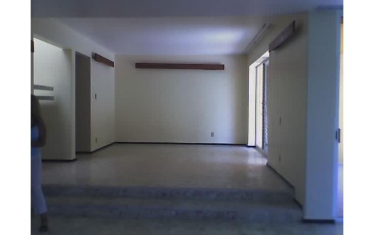 Foto de casa con id 232385 en venta en subida al club reforma no 03