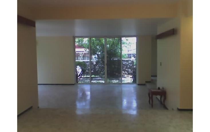 Foto de casa con id 232385 en venta en subida al club reforma no 05