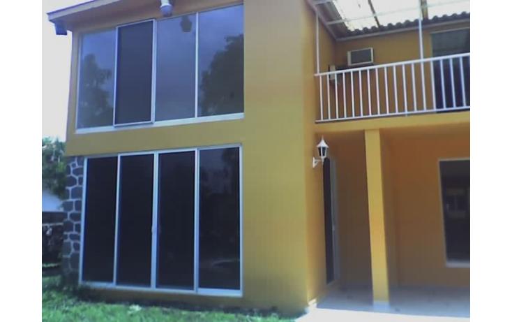 Foto de casa con id 232385 en venta en subida al club reforma no 07