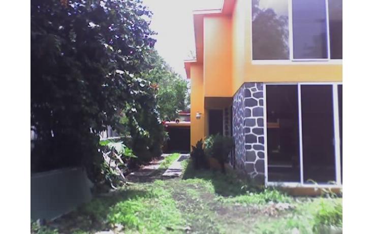 Foto de casa con id 232385 en venta en subida al club reforma no 08