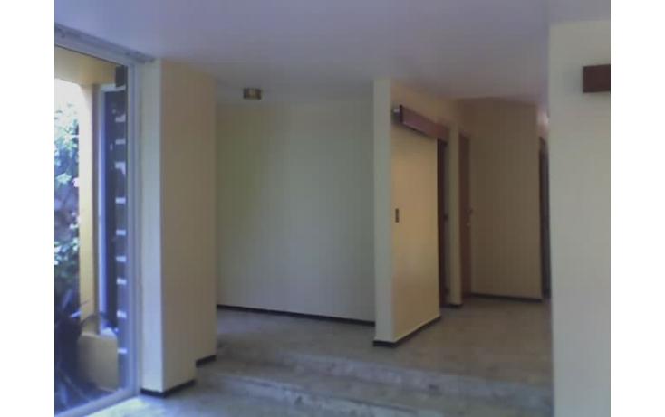 Foto de casa con id 232385 en venta en subida al club reforma no 09
