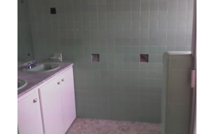 Foto de casa con id 232385 en venta en subida al club reforma no 11