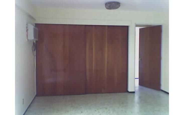 Foto de casa con id 232385 en venta en subida al club reforma no 12