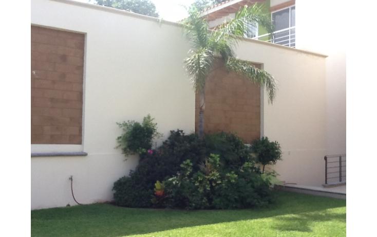 Foto de casa con id 218439 en venta en tabachines burgos no 02
