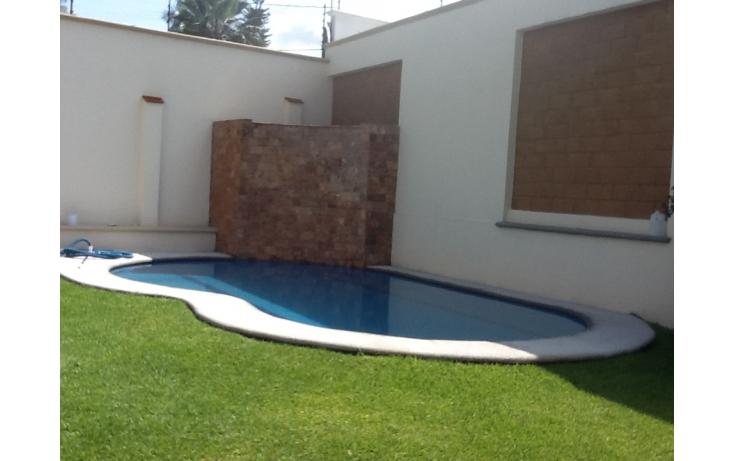 Foto de casa con id 218439 en venta en tabachines burgos no 03
