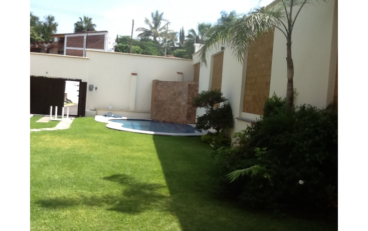 Foto de casa con id 218439 en venta en tabachines burgos no 05