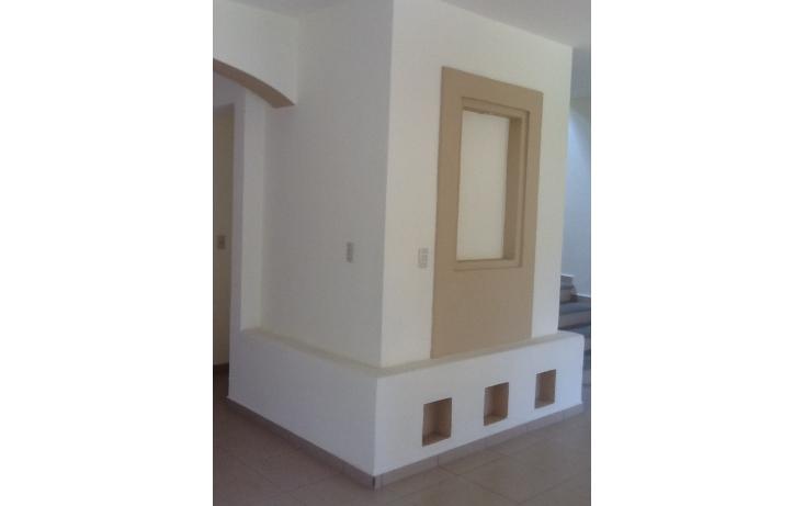 Foto de casa con id 218439 en venta en tabachines burgos no 08