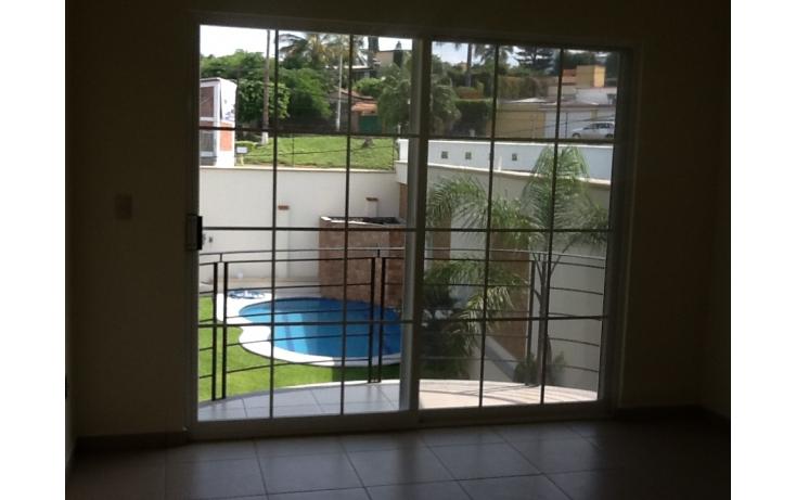 Foto de casa con id 218439 en venta en tabachines burgos no 13